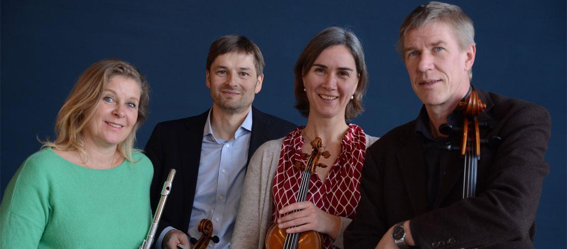 Leipziger Kammersolisten