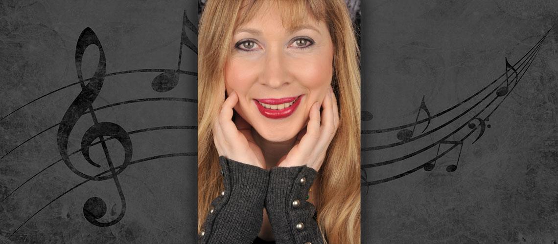 Ursula Thies
